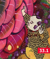 33.1_Cover