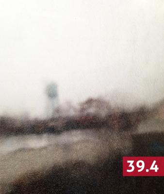 39.4-fall