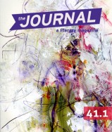 41.1_Cover