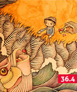 36.4 Cover Image