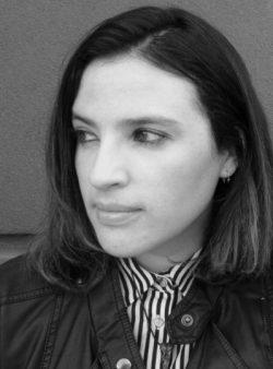 Lina María Ferreira Cabeza-Vanegas